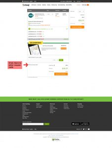 godaddy_apply_coupon1