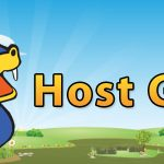 hostgator_header
