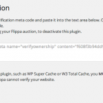 flippa_verification_plugin