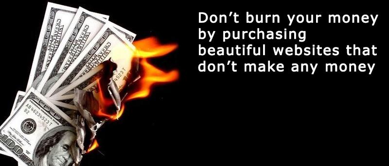 burn_money