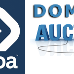 flippa_domain_auctions