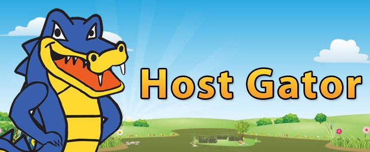 hostgator_header